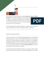 ESTUDIO DE TIEMPOS.docx