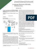 IJETR2414__generation of free energy.pdf