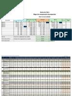 Produção - Mapa de comparação de propostas.xlsx