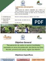 Presentación PIP GERENCIA.pptx2019