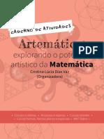 caderno-atividades-artematica.pdf