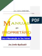3.3_ABNT NBR ISO 9004 Diretz Melhoria Do Desemp