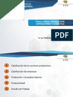 introdingindustrial_tema4.pdf