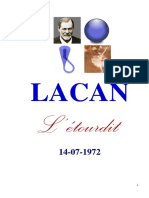 L'etourdit.pdf