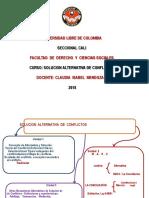 Evolucion Planeacion Colombia