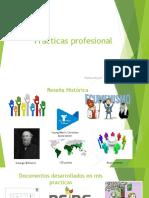 Presentacion Profesional