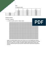 385521601-Informe-2-Fisica