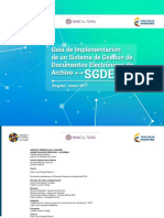 Guia_SGDEA.pdf