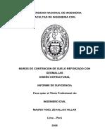 zevallos_vm (1).pdf