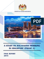 A_STUDY_ON_MALAYSIANS_WORKING_IN_SINGAPORE_PHASE_2.pdf