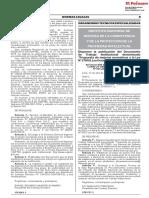 Res. N° 045-2019-INDECOPI