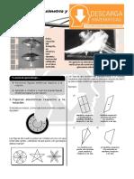 05-DESCARGAR-APLICACIONES-DE-SIMETRÍA-Y-ROTACIÓN.pdf