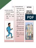 Leaflet 2.docx