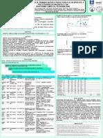Biomarcadores Tlp (2)