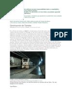 obras civiles en tuneles.docx