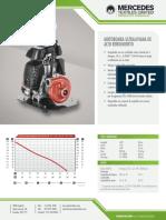 HP_motobomba_Wick 100-4H.pdf