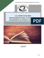 CIENCIAS POLITICAS 2019.pdf