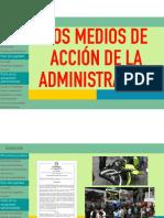 Medios de acción.pdf