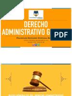 Derecho Administrativo General - Unidad 2.pdf