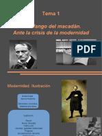 Tema1. Fango macadán