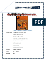 MUSICA MEDIEVAL.docx