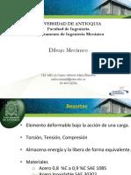 teoría resortes y levas.pdf