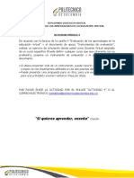 Guía Didáctica - Módulo 1