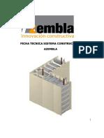 FICHA TECNICA RBS 64mm RESUMIDA.pdf