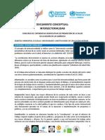 promocion-salud-intersectorialidad-concurso-2017.pdf