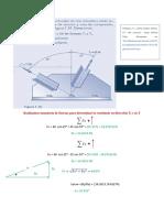 Solución Fase 2.pdf