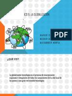 Impacto tecnológico en la globalización.pptx