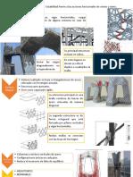 Estructura de la CCTV