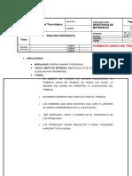 PRACTICA RESISTENCIA DE MATERIALES _-818115097.docx