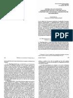 Hist Conceptual - Recopilación de artículos.pdf