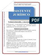Red ARCAV - AJ - Mód 3 - Mansilla Andrés - Castelli.pdf