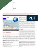 RUSIA_FICHA PAIS.pdf
