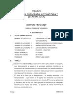 357234736-Silabo-Topografia-Estacion.docx