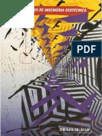 Fundamentos de Ingenieria Geotécnica - Braja M. Das.pdf