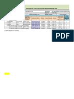 Copia de Programacion Articulacion Con La Media-horario