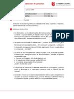 Actividad Evaluada 1 - Ejercicios propuestos.pdf