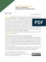 02GiroGlobalALaDerecha.pdf
