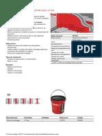 Informacion Tecnica ASSET DOC LOC 3116177