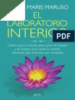 El_laboratorio_interior_capitulo_1.pdf