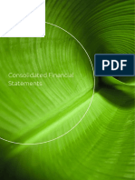 2017 Consolidated Financial Statements.pdf