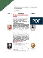 Sesión_03_Modelos-atómicos.docx