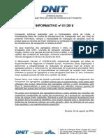 Informativo 01-2016 - Sicro 2.pdf