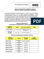 ACTA  CONFORMACION DE BRIGADISTAS TAURAMENA- DOBLE CALZADA.docx