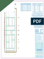1.Planta de locação.pdf