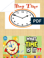 what-time-is-it_113400.pptx