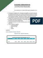 INDICADORES-DEMOGRAFICOS.docx